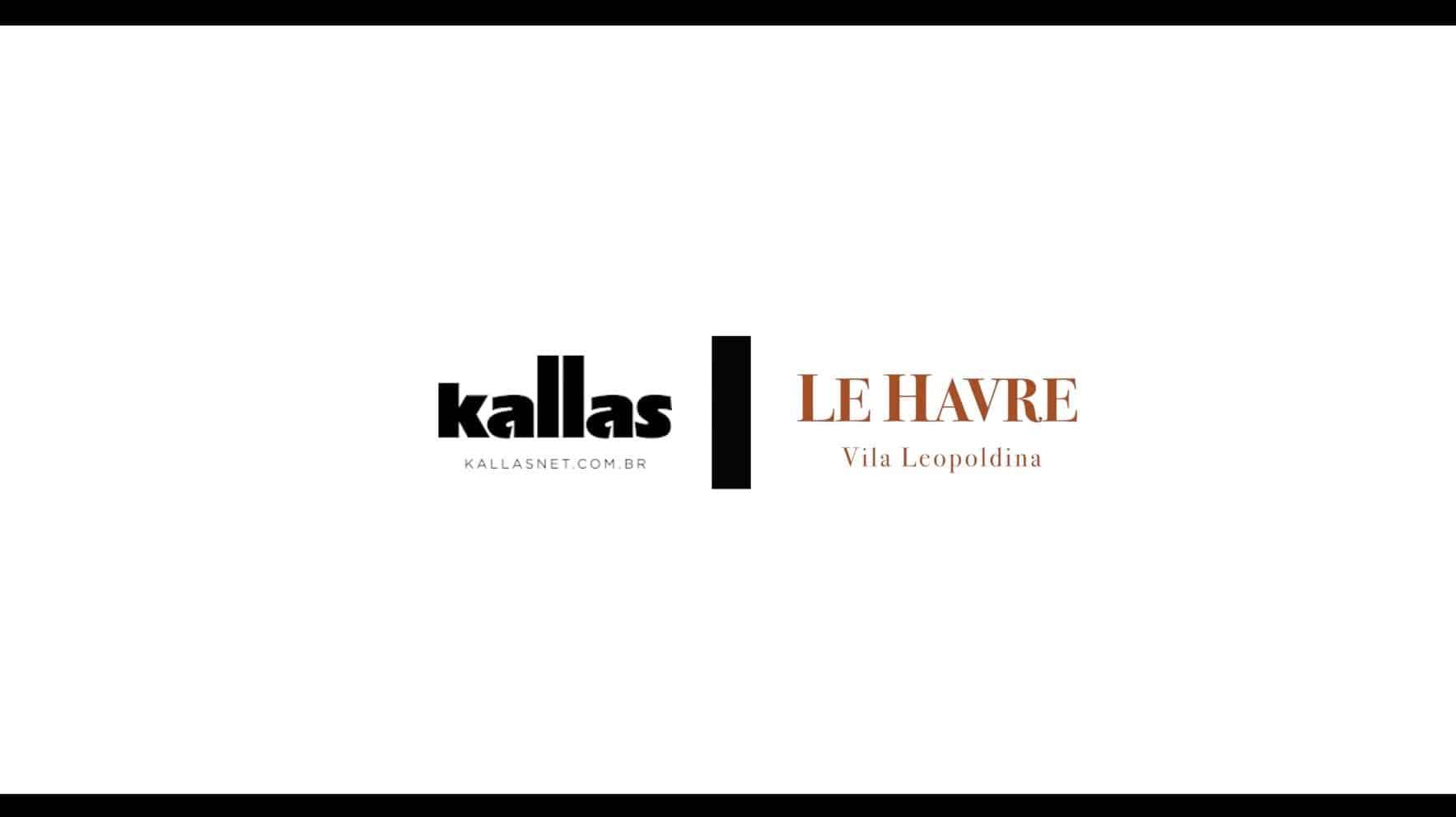 KALLAS LE HAVRE FOTO1 1