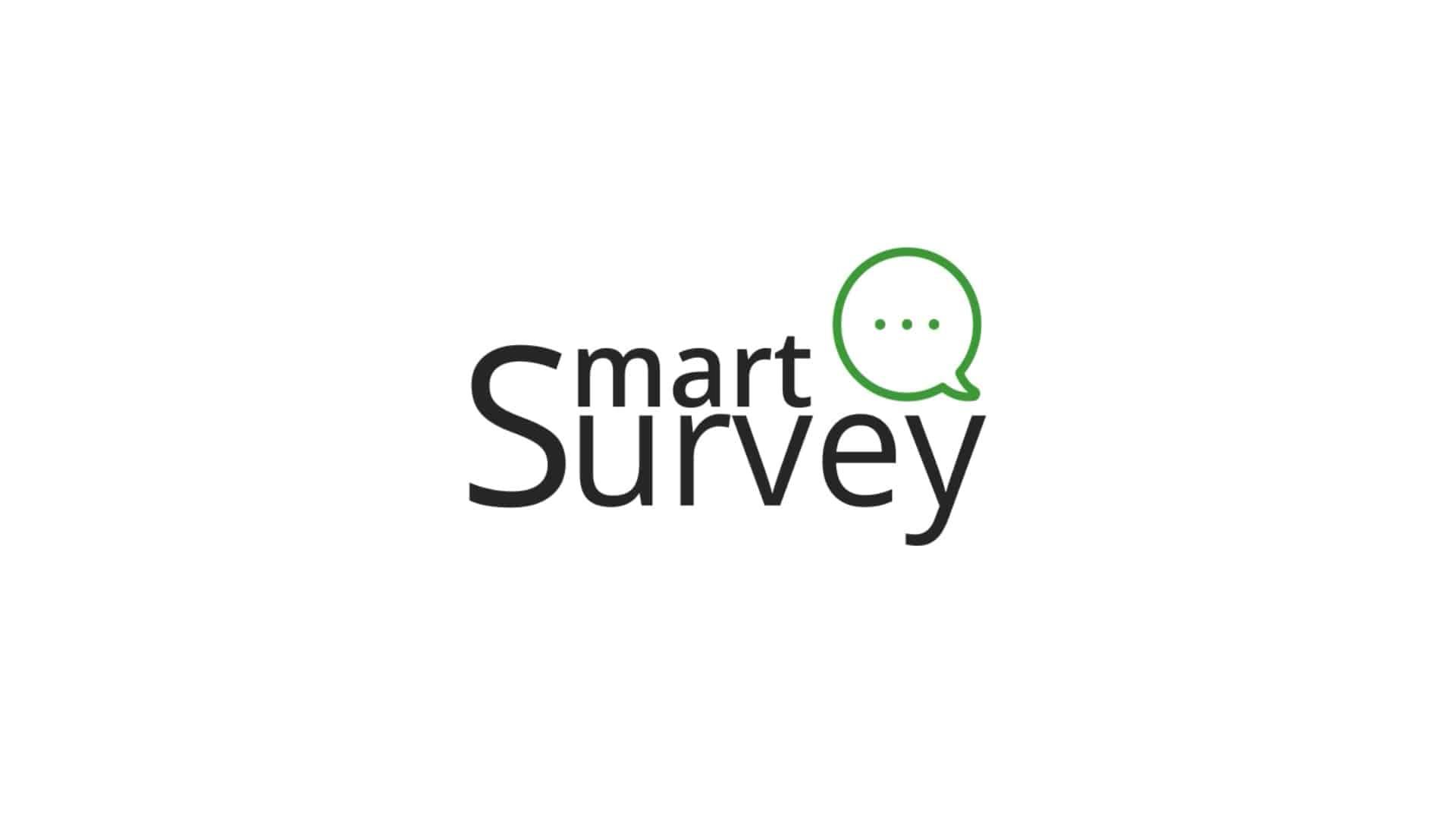 smartsurvey