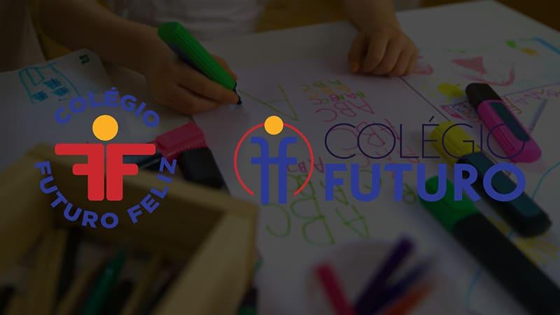 Colégio Futuro Feliz