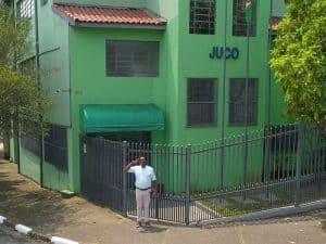 Josias da Juco 4K 4